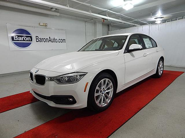 Certified Pre Owned I Xdrive